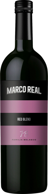 marco_real_tinto