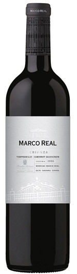Marco Real- Crianza
