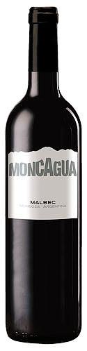 Moncagua Malbec, Belasco de Baquedano