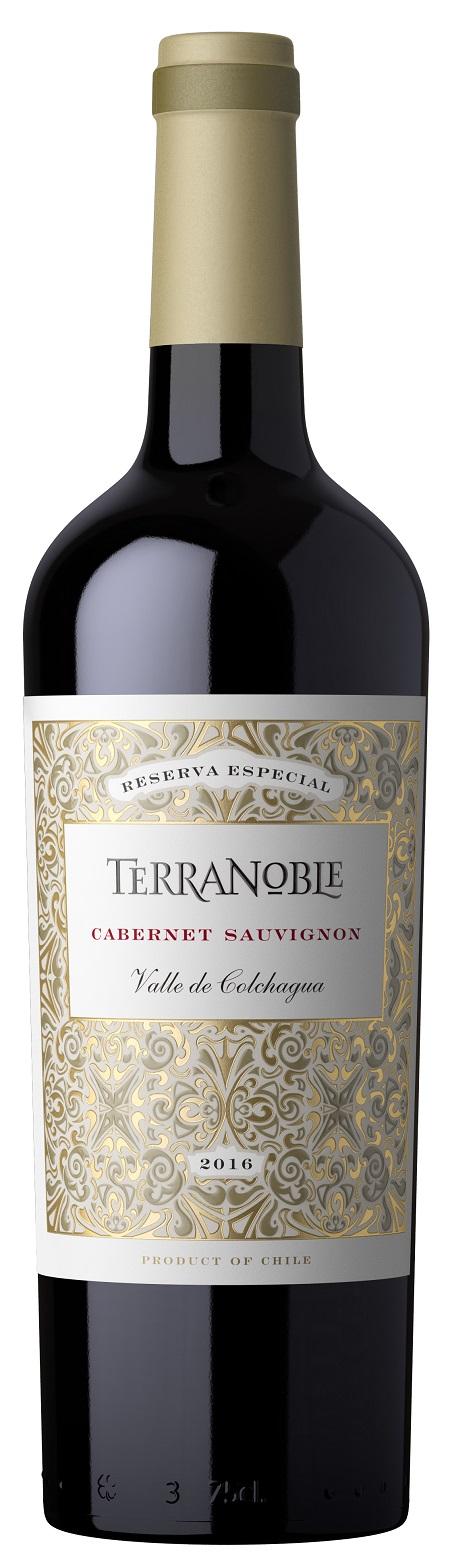 terra_noble_reserva_especial_cabernet_sauvignon