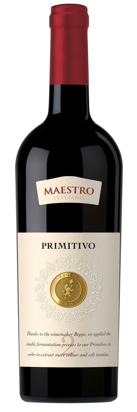 maestro_primitivo
