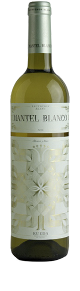 mantel_blanco_sauvignon_blanc