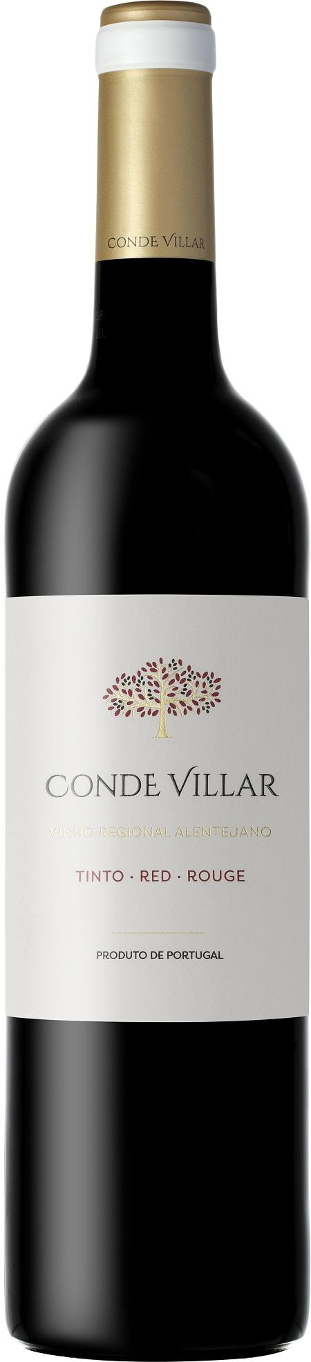 conde_villar_tinto