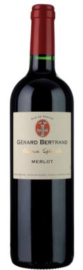 Gerard Bertrand Reserve Speciale Merlot