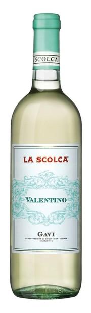 La_Scolca_Valentino