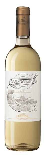 campogrande_orvieto_classico_santa_cristina_antinori