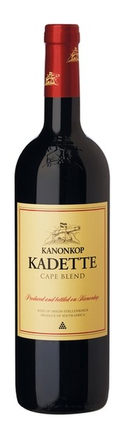 kanonkop_kadette_cape_blend