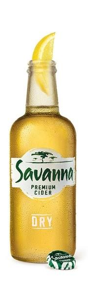 savanna_premium_cider