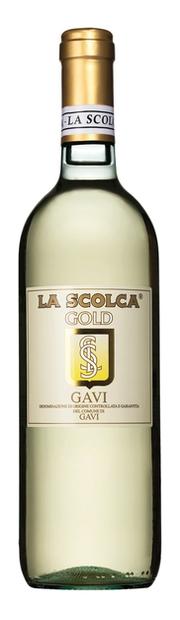 la_scolca_gold