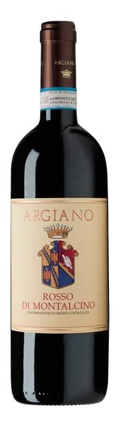 argiano_rosso_di_montalcino