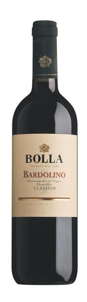 bolla_bardolino_classico