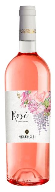 velenosi_rose_marche