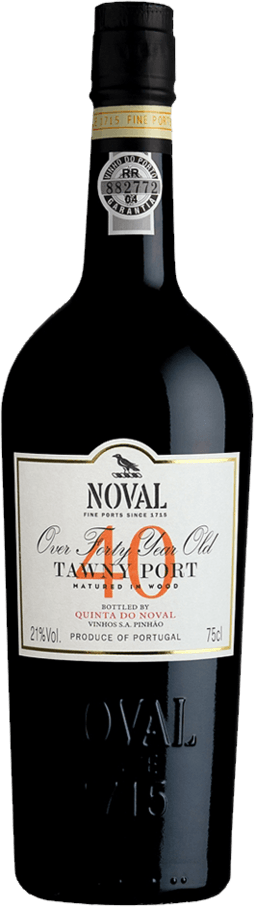 noval_40_years_old_tawny_port