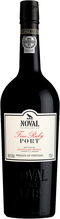 noval_fine_ruby_port