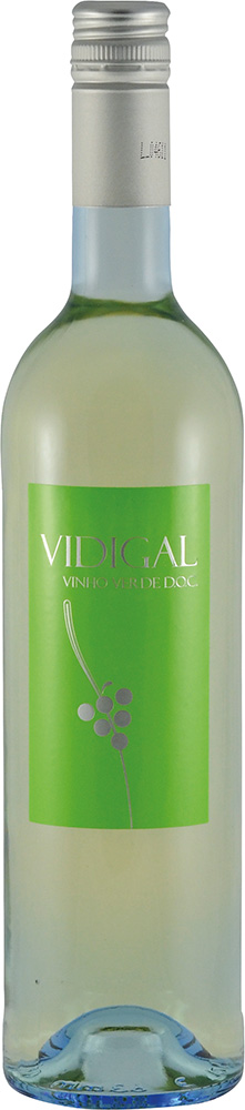 vidigal_vinho_verde